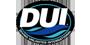 Гидрокостюмы DUI