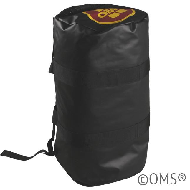 Сумки-рюкзаки для снаряжения дорожные сумки antler